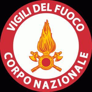 sito nazionale Corpo Nazionale Vigili del Fuoco
